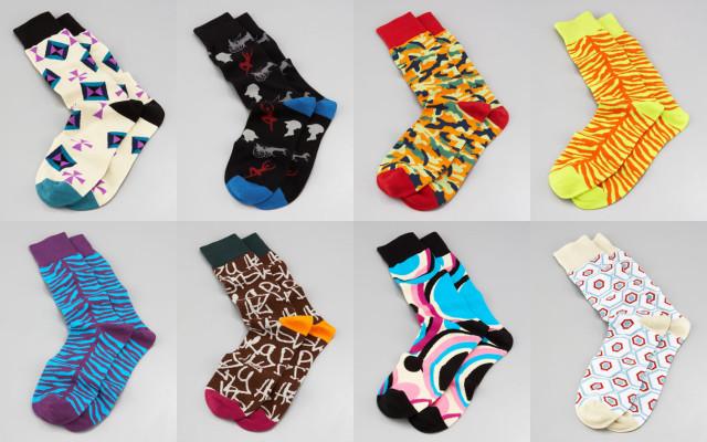 rob-kardashian-socks