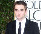 robert-pattinson-globe