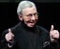 roger-ebert-thumbs