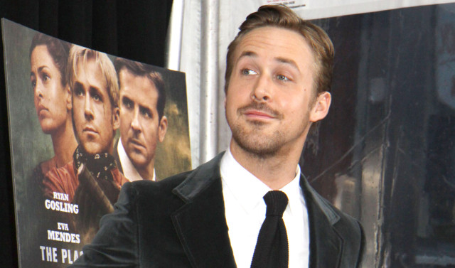 ryan-gosling-pines