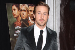 ryan-gosling-pines1