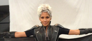 storm-x-men-halle-berry