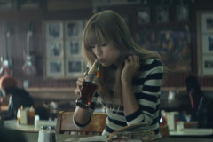 taylor-swift-coke