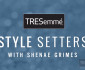 tresemme-style-setters