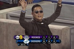 COL@LAD-Psy-performs-at-Dodger-Stadium1