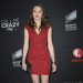 Jennifer Aniston at The World Premiere of Call Me Crazy: A Five Film in LA