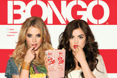 ashley-benson-lucy-hale-bongo