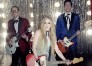 avril-lavigne-never-grow-up