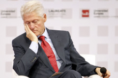 bill-clinton-jobs-summit