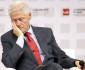 bill-clinton-jobs-summit