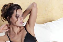 catrinel-menghia-palmetta-lingerie