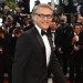 The 66th Annual Cannes Film Festival - 'Inside Llewyn Davis' Premiere