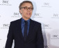 christoph-waltz-cannes