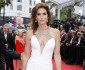 cindy-crawford-cannes