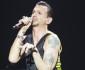 depeche-mode-nice-concert