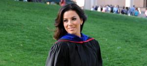 eva-longoria-graduatation