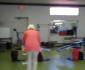 grandma-backflip