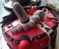 james-franco-cake