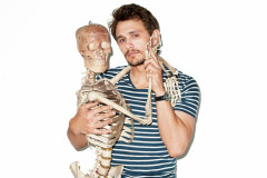 james-franco-gq
