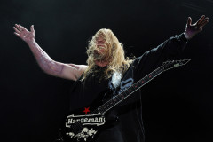 jeff-hanneman-slayer