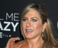 jennifer-aniston-call-me-crazy
