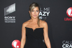 jennifer-aniston-call-me-crazy1