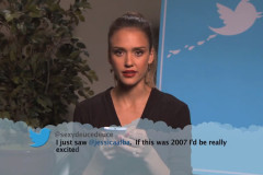 jessica-alba-mean-tweet