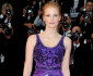 jessica-chastain-all-is-lost