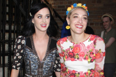 katy-perry-broadway