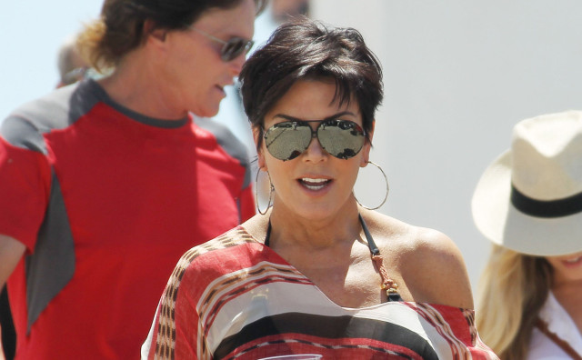 kris-jenner-greece