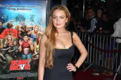 lindsay-lohan-scary-movie