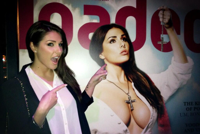 lucy-pinder-loaded-point
