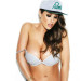 lucy-pinder-mixed-shoots-01