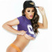 lucy-pinder-mixed-shoots-03