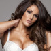 lucy-pinder-mixed-shoots-13