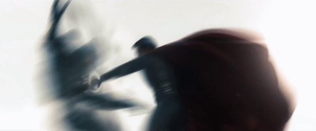 man-of-steel-fate-of-your-planet-01