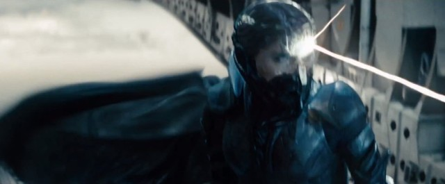 man-of-steel-fate-of-your-planet-06
