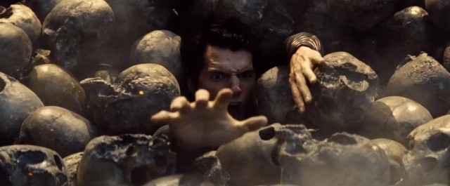 man-of-steel-fate-of-your-planet-08