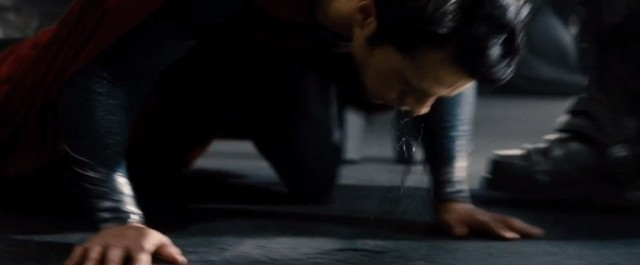 man-of-steel-fate-of-your-planet-09