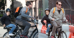 matthew-broderick-kids-bike