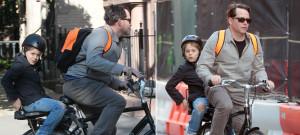 matthew-broderick-kids-bike