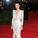 PUNK: Chaos To Couture Costume Institute Gala
