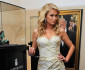 paris-hilton-france-luncheon