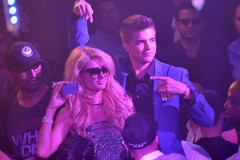 paris-hilton-river-gotha-club