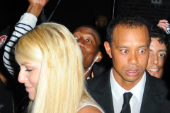 tiger-woods-party