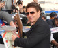 tom-cruise-daily-show