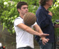 zac-efron-basketball
