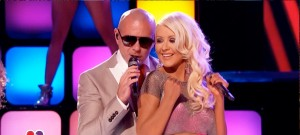 Pitbull-and-Christina-Aguilera-Feel-This-Moment-The-Voice-Highlight1