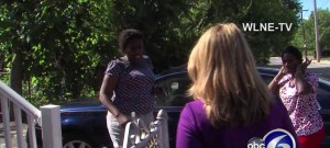 Woman-arrested-for-the-assault-on-ABC6-crew-on-assignment2