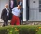 aaron-hernandez-arrest